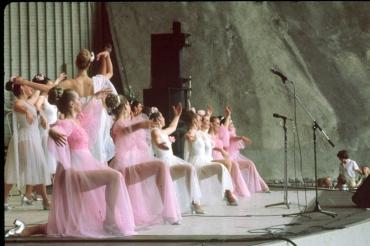 Snow White Ballet_71