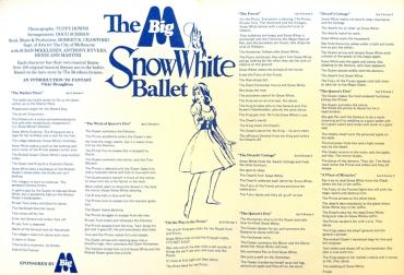Snow White Ballet_7