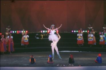 Snow White Ballet_83
