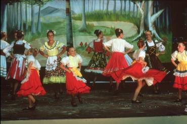 Snow White Ballet_84