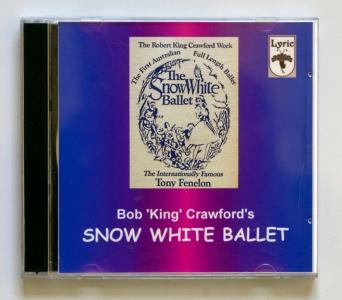 Snow White Ballet_92