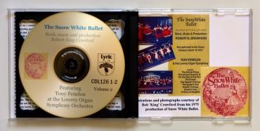 Snow White Ballet_94