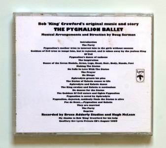 Ballet_35