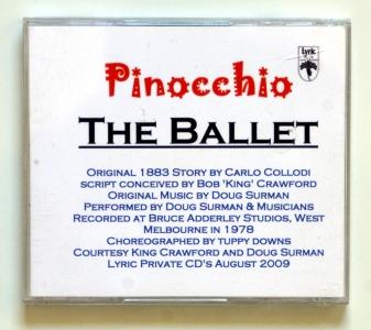 Ballet_9