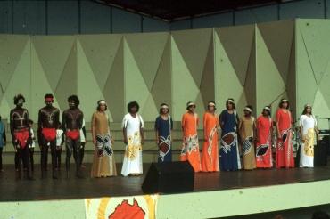 Aboriginal Expo_15
