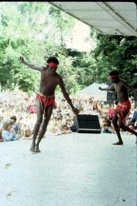 Aboriginal Expo_19