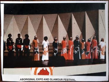 Aboriginal Expo_9