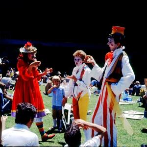 Amphitheatre Melbourne_181