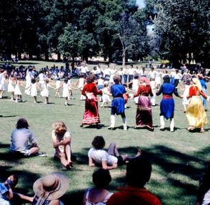 Amphitheatre Melbourne_183
