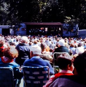Amphitheatre Melbourne_184