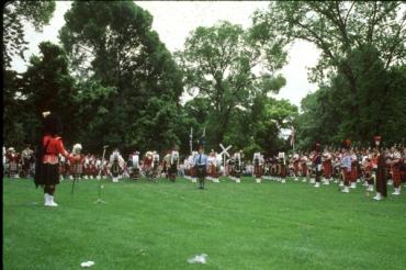 Amphitheatre Melbourne_55