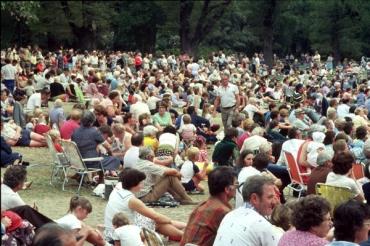 Amphitheatre Melbourne_77