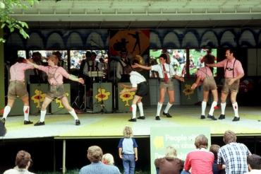 Amphitheatre Melbourne_80