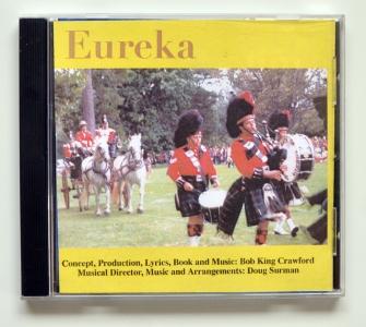 Eureka_30