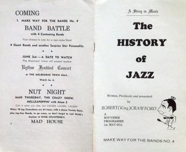 Melbourne Jazz_23
