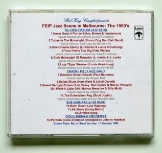 Melbourne Jazz_30