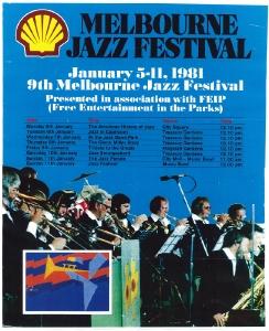 Melbourne Jazz_32