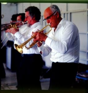 Melbourne Jazz_38