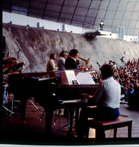 Melbourne Jazz_39