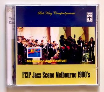 Melbourne Jazz_3
