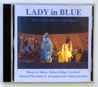 Lady In Blue_48