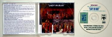 Lady In Blue_49