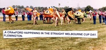 Melbourne Cup_3