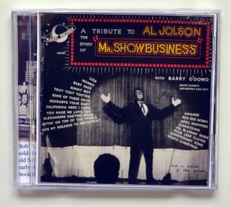 Mr Showbusiness_1