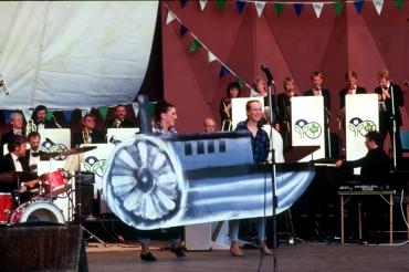 Sidney Myer Music Bowl_104
