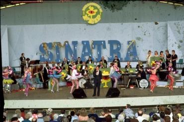 Sidney Myer Music Bowl_115
