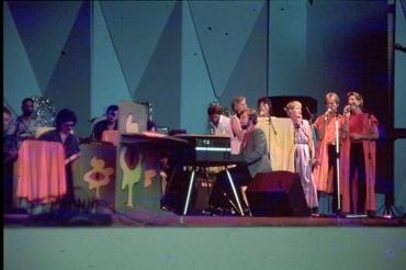 Sidney Myer Music Bowl_129