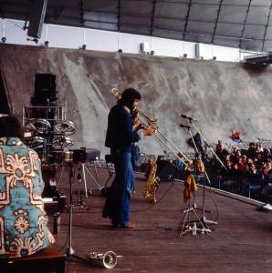 Sidney Myer Music Bowl_132
