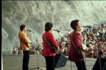 Sidney Myer Music Bowl_167