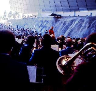 Sidney Myer Music Bowl_172