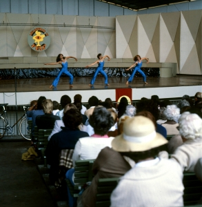 Sidney Myer Music Bowl_178