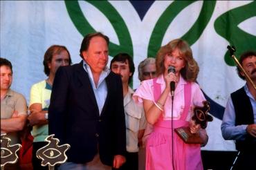 Sidney Myer Music Bowl_195