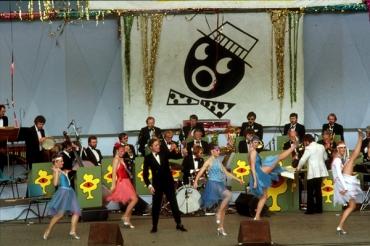 Sidney Myer Music Bowl_21