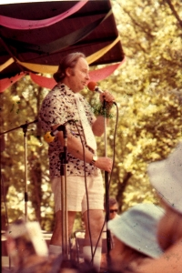 Sidney Myer Music Bowl_25