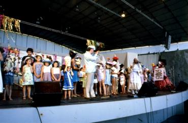 Sidney Myer Music Bowl_27