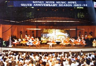 Sidney Myer Music Bowl_30