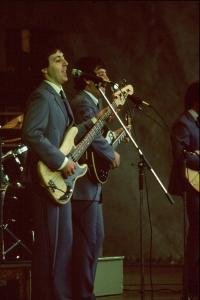Sidney Myer Music Bowl_32