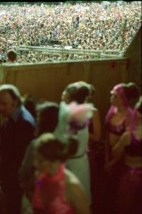 Sidney Myer Music Bowl_37