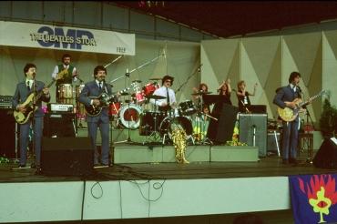 Sidney Myer Music Bowl_39