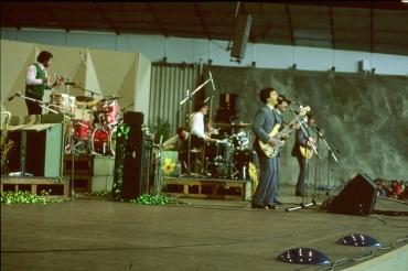 Sidney Myer Music Bowl_40