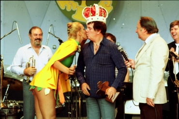 Sidney Myer Music Bowl_51