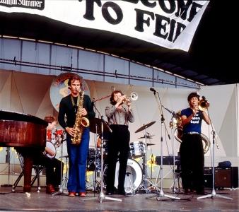 Sidney Myer Music Bowl_56