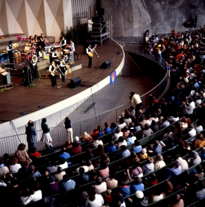 Sidney Myer Music Bowl_57