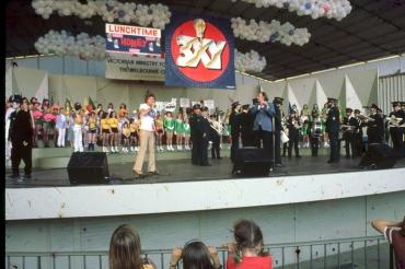 Sidney Myer Music Bowl_69