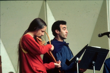Sidney Myer Music Bowl_70