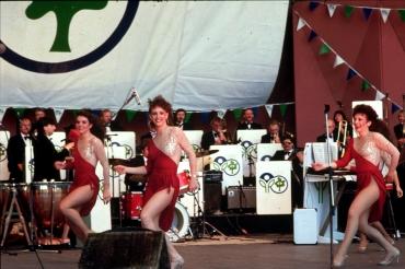 Sidney Myer Music Bowl_79